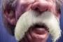 """A  John Bolton, le dieron su """"tate quieto"""". Pompeo dice que lo de Venezuela sigue igual..."""