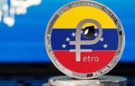 Dialéctica Bolívar-dólar-Petro