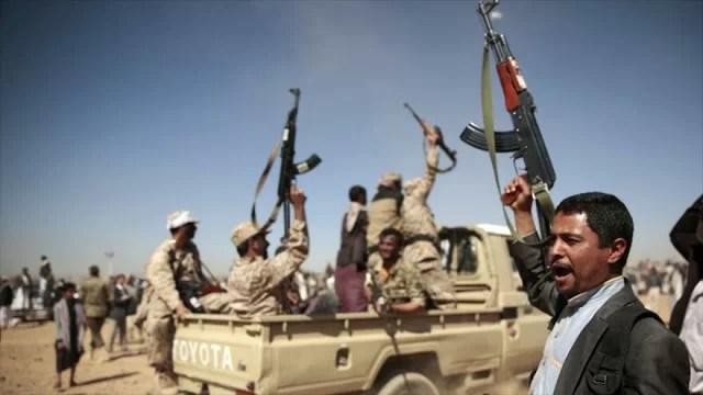 Cambios profundos en la correlación de fuerzas en el Medio Oriente...