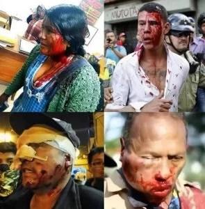 Atilio Boron: En Ecuador se  consumó una derrota a la insurgencia popular