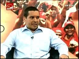 Otro punto de presión para Venezuela: Las expectativas para Venezuela de las elecciones en Guyana en el 2020