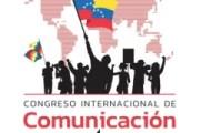 """""""Medios, redes y paredes"""", nace una Universidad para la comunicación liberadora."""