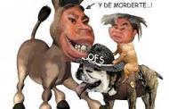 Luis Vicente León aún no entiende a sus amigos de la oposición…