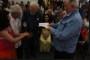 Lula y Bolsonaro: confrontación de dos proyectos de Brasil