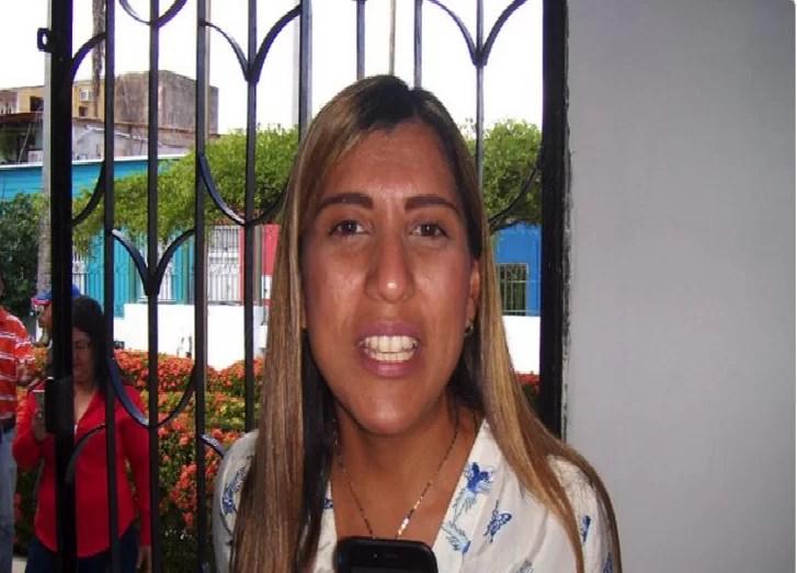 Alianza para el Cambio respalda a Maduro