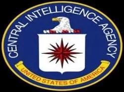 El caballo de Troya de la CIA