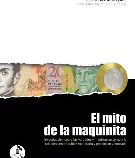 Dinero e Inflación