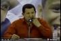 Lo dijo el propio Comandante: El Psuv tiene que ser una escuela… un ejemplo (+Video)