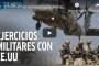 Escudo Bolivariano 2Ø2Ø - Ataque Nocturno Coordinado (+Video)
