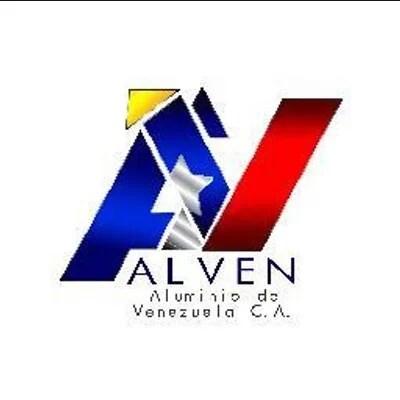 Presidente Nicolás Maduro: Ayudemos a salvar ALVEN de Venezuela