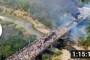 23 de Febrero: El Fracaso de una Invasión a Venezuela (documental de Telesur)