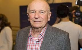 Muere de coronavirus el escritor estadounidense Terrence McNally ...