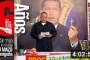 Divúlgala TV se suma a la campaña #QuedateEnCasa (+Video)