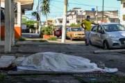 ECUADOR: Lenín Moreno y su pandilla ocultan los muertos por Covid-19