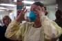 Rueda de prensa del ministro y vicepresidente sectorial de Comunicación, Cultural y Turismo, Jorge Rodríguez, sobre la Prevención y Seguimiento del Covid-19 en Venezuela (+Video)