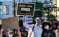 Minneapolis en llamas: Continúan las protestas en EEUU tras muerte de afroamericano