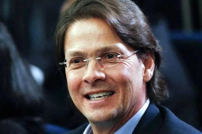 Redes sociales estallan contra Lorenzo Mendoza: piden que baje los precios de los productos Polar