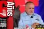 Consejo de Seguridad de ONU debate sobre incursión armada en Venezuela (+Reunión completa y Video)