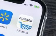 Libros con temática sobre Bitcoin y tecnología blockchain están entre los más vendidos en Amazon
