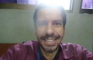 Diario de una Cuarentena: Capítulo Treinta