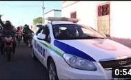 Pueblo, Partido y Gobierno en despliegue permanente para proteger al pueblo (+Video)