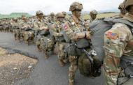 ¿Por qué aumenta la presencia militar yanqui en Colombia?