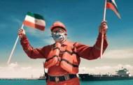 'Irán rompió la hegemonía de EEUU al enviar petroleros a Venezuela'