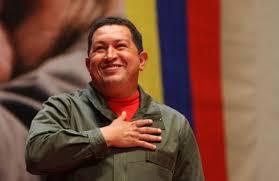 Che, Chávez y Maduro: ¿Qué tienen en común?