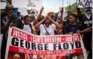 Continúan las protestas contra la brutalidad policial en los EE UU