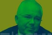"""#Impropios Rafael Ramírez: """"el vampiro energético"""" que destruyó PDVSA"""