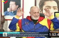 La Hojilla con Mario Silva, 16 de junio de 2020 (+Video)