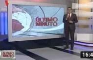 Reporte Coronavirus Venezuela, 24/06/2020: Delcy Rodríguez informa 179 nuevos casos y 3 fallecidos (+Video)