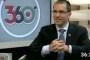 CNE anuncia normativas especiales para las elecciones parlamentarias: Se elegirán 277 diputados en vez de 167 (+Video)