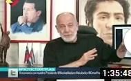 La Hojilla con Mario Silva, programa completo, 30 junio 2020 (+Video)