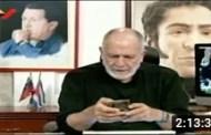 La Hojila, VTV. No es prensa libre, es palangrismo imperialista de Estados Unidos (+Video)