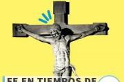 Crónicas en Cuarentena