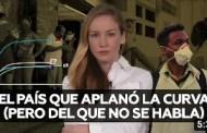 Claves del éxito de Cuba contra el coronavirus (no lo verás en otros medios)