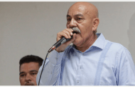 Darío Vivas comienza tratamiento en aislamiento tras dar positivo por COVID-19