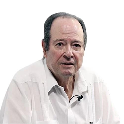 DICCIONARIO DE FARSANTES: caso Oswaldo Álvarez Paz...