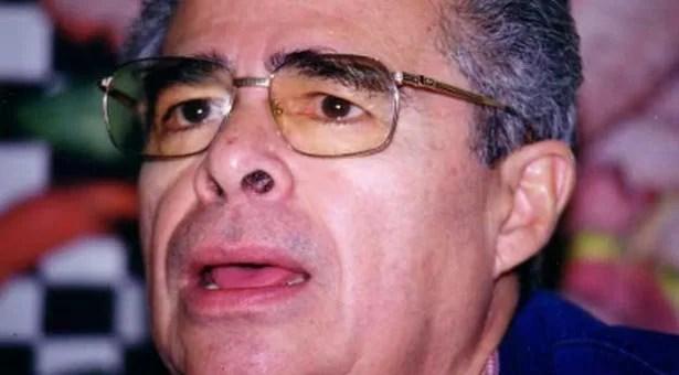 DICCIONARIO DE FARSANTES: el caso de Pedro Pablo Aguilar...