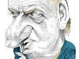 Juan Carlos de Borbón huye de España
