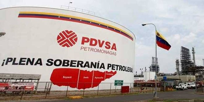El escándalo de sobornos petroleros expone el doble juego corrupto del 'procurador general' de Guaidó