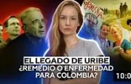 ¿Uribe a la cárcel? Corte Suprema de Colombia decreta su arresto y resurge la polarización (+Video)