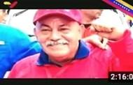 Vea La Hojilla con Mario Silva, 15 agosto 2020