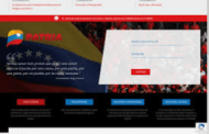 Ojo Pdte Maduro, la Plataforma Patria también esta infiltrada