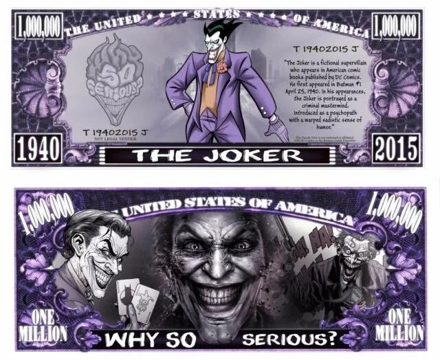 Asamblea Nacional y el dólar criminal...