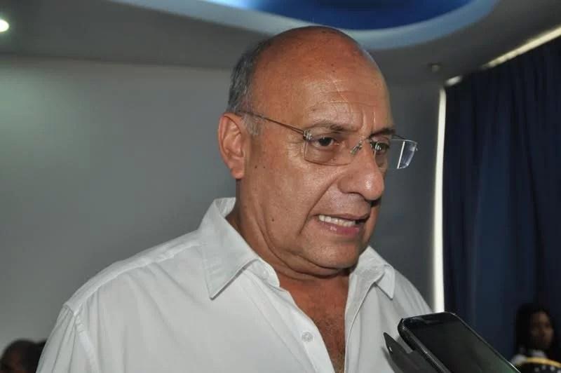 DICCIONARIO DE FARSANTES, el caso de William Dávila Barrios...