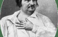 Estos pensamientos de Balzac hay que recordarlos permanentemente...