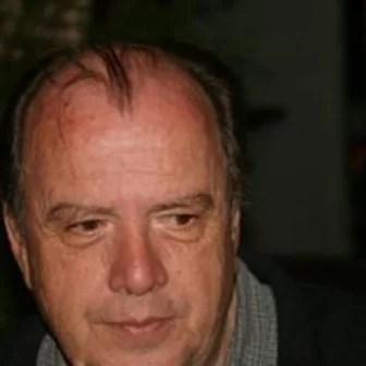 DICCIONARIO DE FARSANTES, el caso de Eduardo Casanova Sucre...