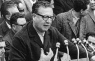 El golpe de Estado en Chile de 1973: las causas y su legado actual